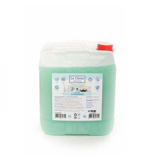 Le Clean Rouille 5000мл